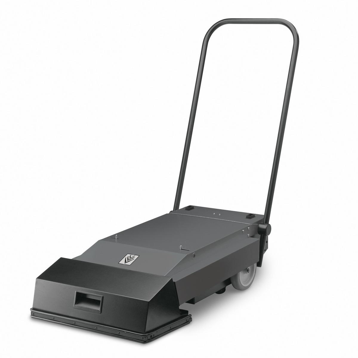 Rolltreppenreiniger BR 45/10 ESC