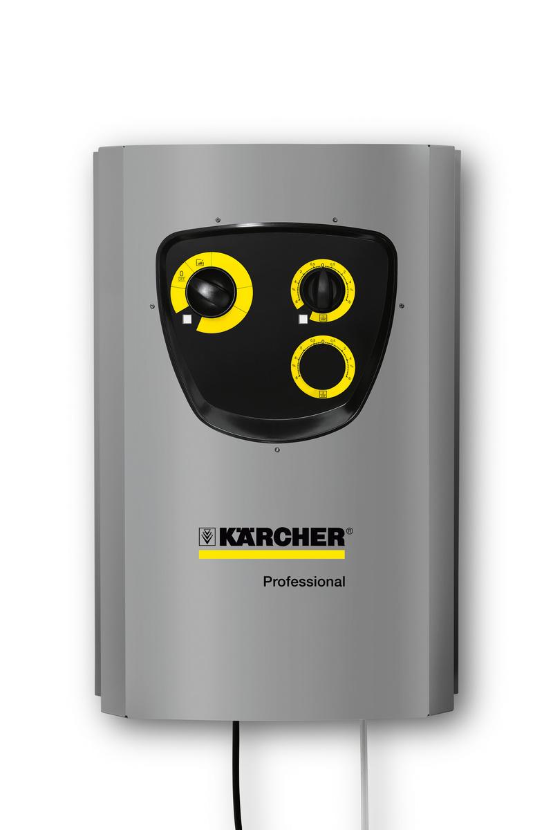 Hochdruckreiniger HD 9/18-4 ST