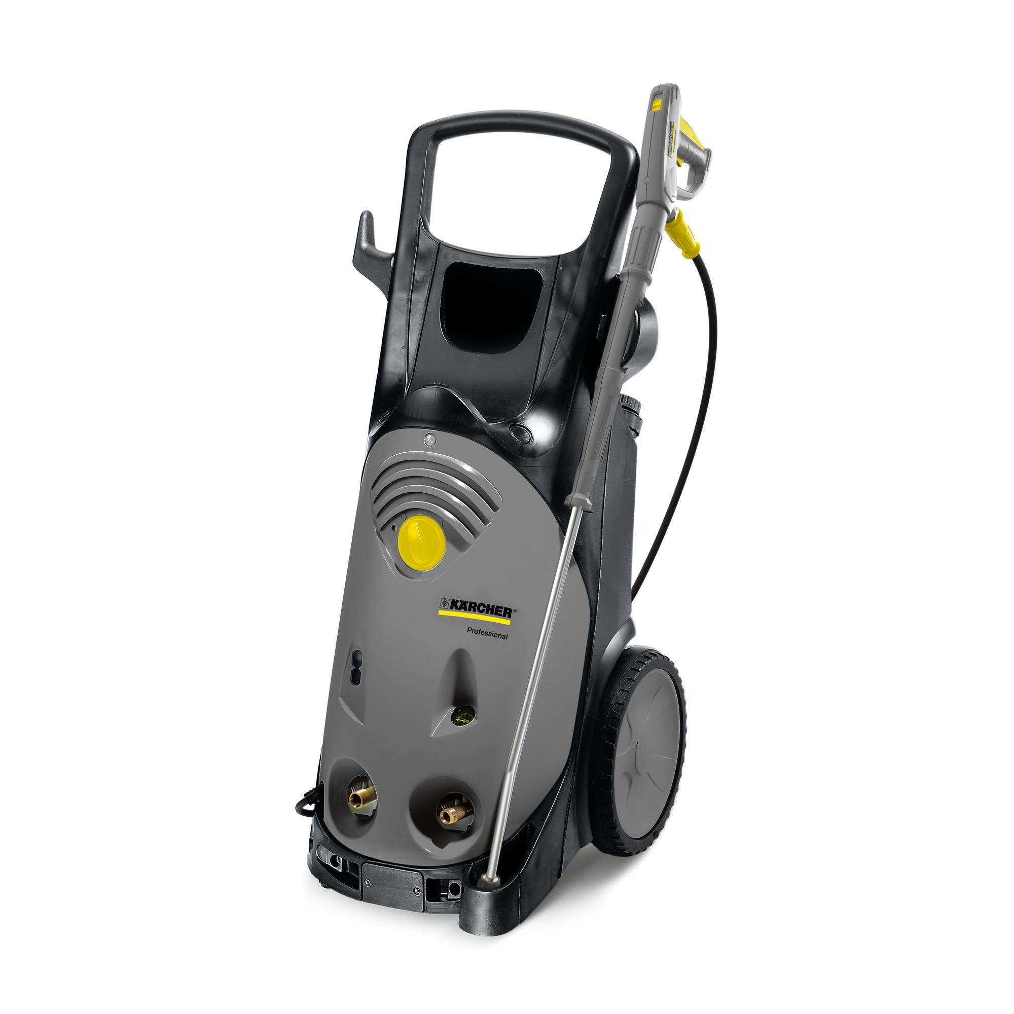 Hochdruckreiniger HD 10/23-4 SX Plus