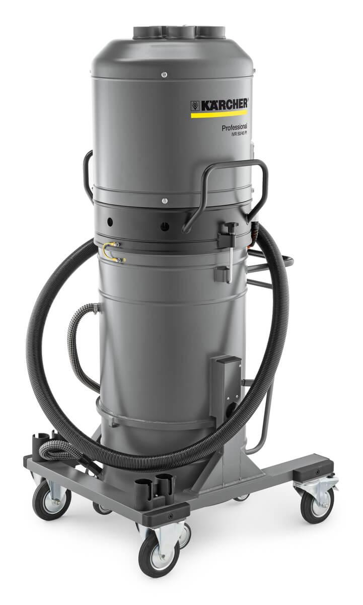 Industriesauger IVR 50/40 Sc