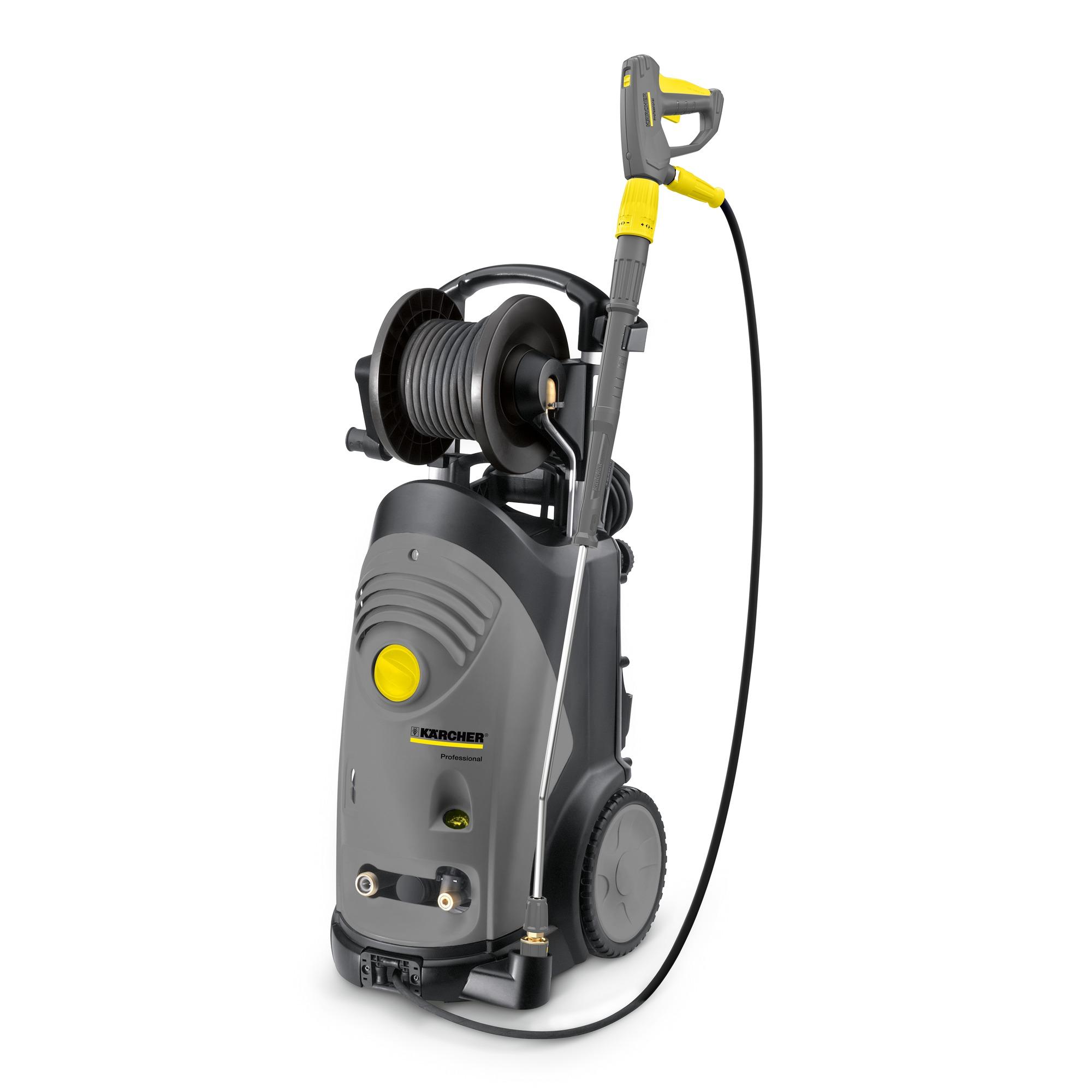 Hochdruckreiniger HD 9/20-4 MX Plus